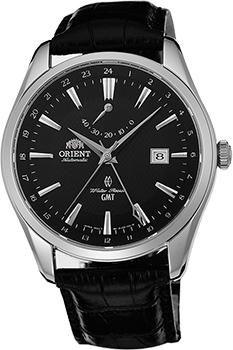 Мужские часы Orient DJ05002B