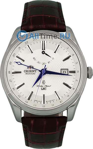 Мужские наручные часы Orient DJ05003W