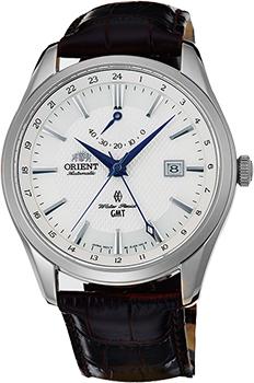 Мужские часы Orient DJ05003W