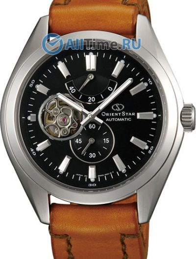 Мужские наручные часы Orient DK02001B