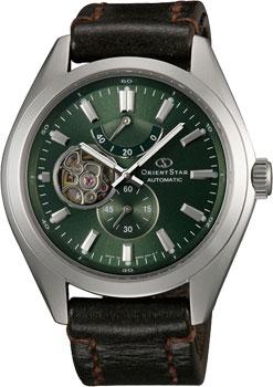Мужские часы Orient DK02002F