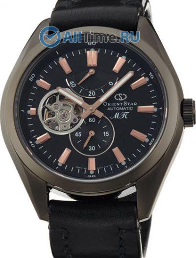 Мужские наручные часы Orient DK02003B