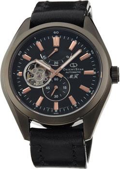 Мужские часы Orient DK02003B