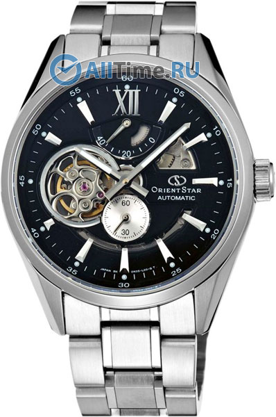 Мужские наручные часы Orient DK05002B