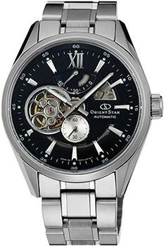 Мужские часы Orient DK05002B