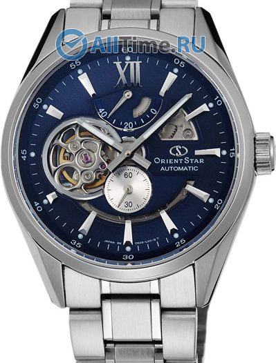 Мужские наручные часы Orient DK05002D