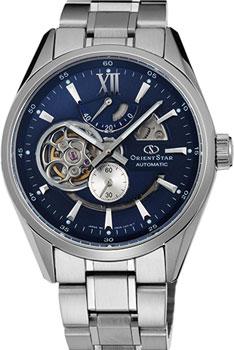 Мужские часы Orient DK05002D