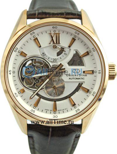Мужские наручные часы Orient DK05003W