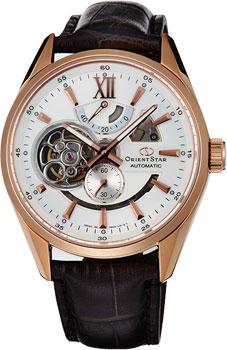 Мужские часы Orient DK05003W