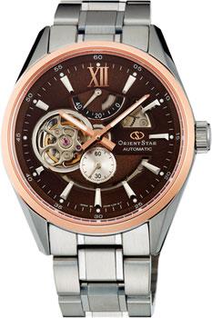 Мужские часы Orient DK05005T
