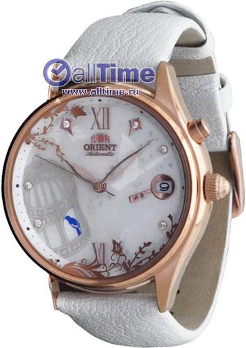 Женские наручные часы Orient DM00001W