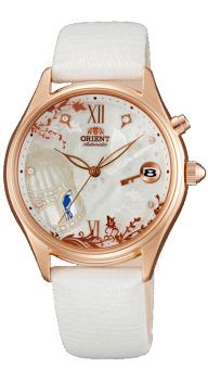 Женские часы Orient DM00001W