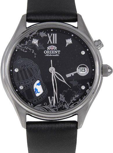 Женские наручные часы Orient DM00002B