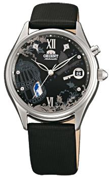 Женские часы Orient DM00002B