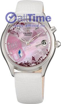 Женские наручные часы Orient DM00003V