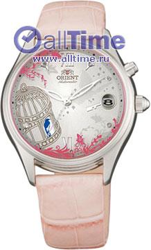 Женские наручные часы Orient DM00004W