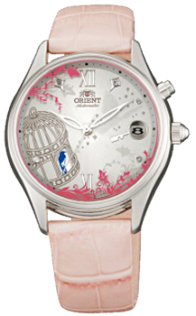 Женские часы Orient DM00004W