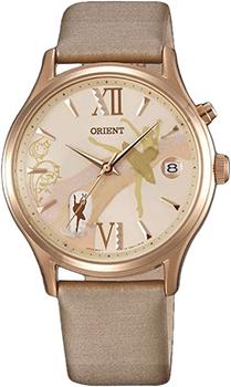 Женские часы Orient DM01001Y