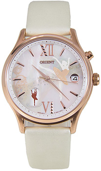 Женские часы Orient DM01002W