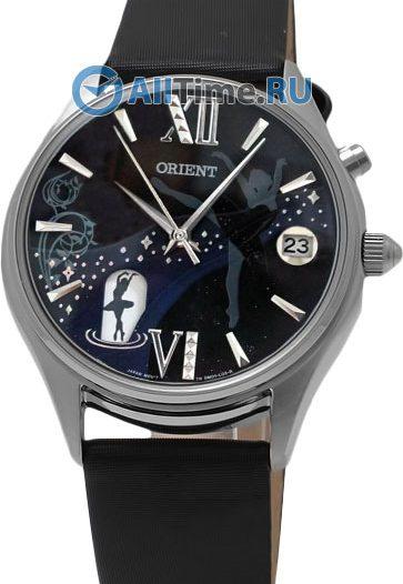 Женские наручные часы Orient DM01003B