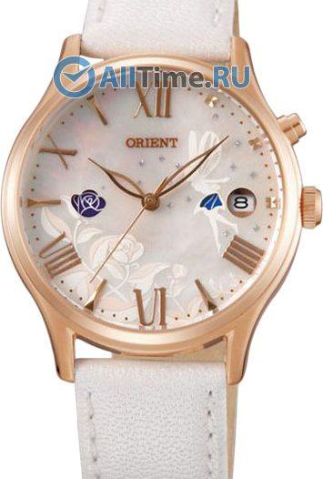 Женские наручные часы Orient DM01004W