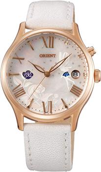 Женские часы Orient DM01004W