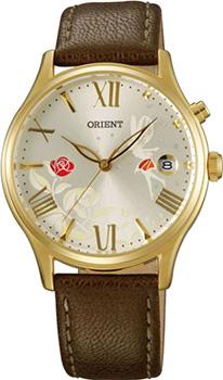 Женские часы Orient DM01005S
