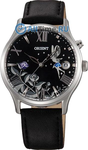 Женские наручные часы Orient DM01006B