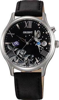 Женские часы Orient DM01006B