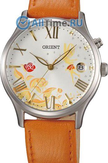 Женские наручные часы Orient DM01007W