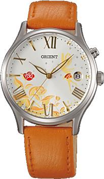 Женские часы Orient DM01007W