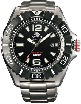 Мужские часы Orient DV01001B