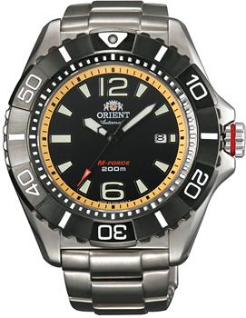 Мужские часы Orient DV01002B
