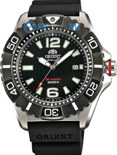 Мужские наручные часы Orient DV01003B
