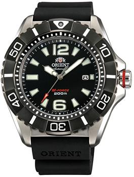Мужские часы Orient DV01003B