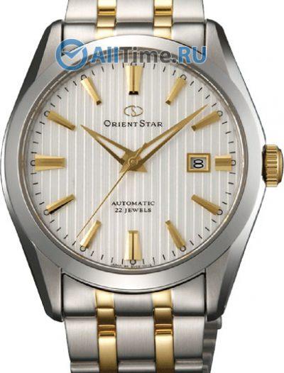 Мужские наручные часы Orient DV02001W