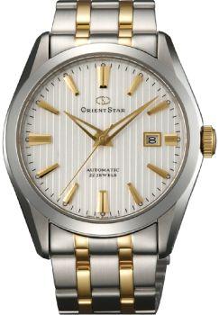 Мужские часы Orient DV02001W