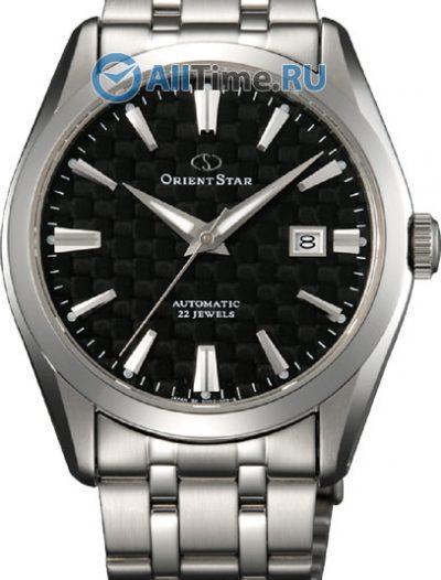 Мужские наручные часы Orient DV02002B