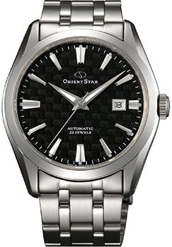 Мужские часы Orient DV02002B