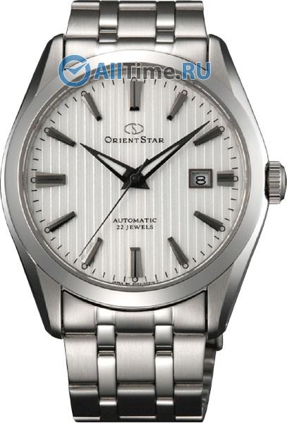 Мужские наручные часы Orient DV02003W