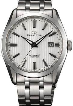 Мужские часы Orient DV02003W