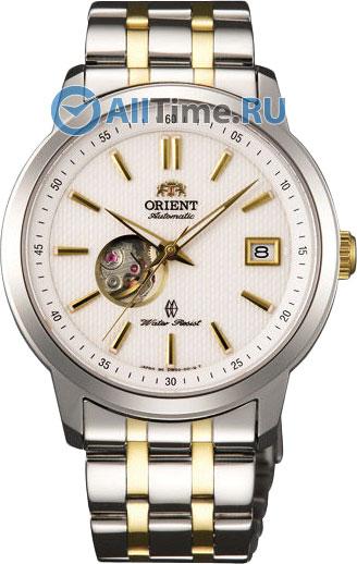 Мужские наручные часы Orient DW00001W
