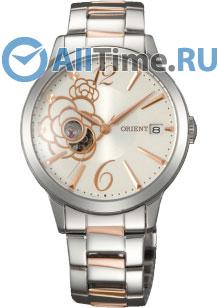 Женские наручные часы Orient DW02002S