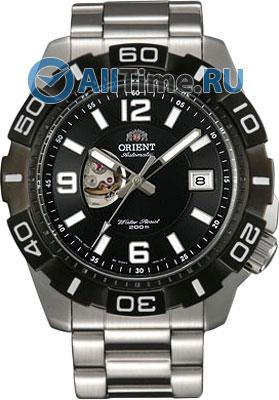 Мужские наручные часы Orient DW03001B
