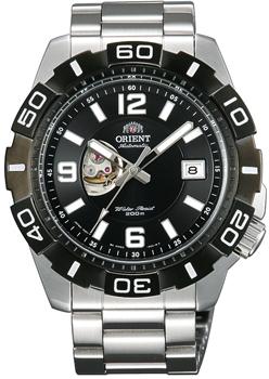 Мужские часы Orient DW03001B