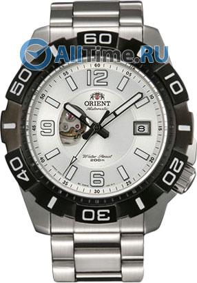 Мужские наручные часы Orient DW03002W