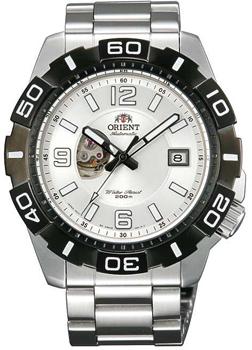 Мужские часы Orient DW03002W