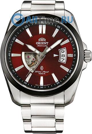 Мужские наручные часы Orient DW05001H