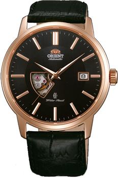 Мужские часы Orient DW08001B