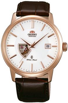 Мужские часы Orient DW08002W